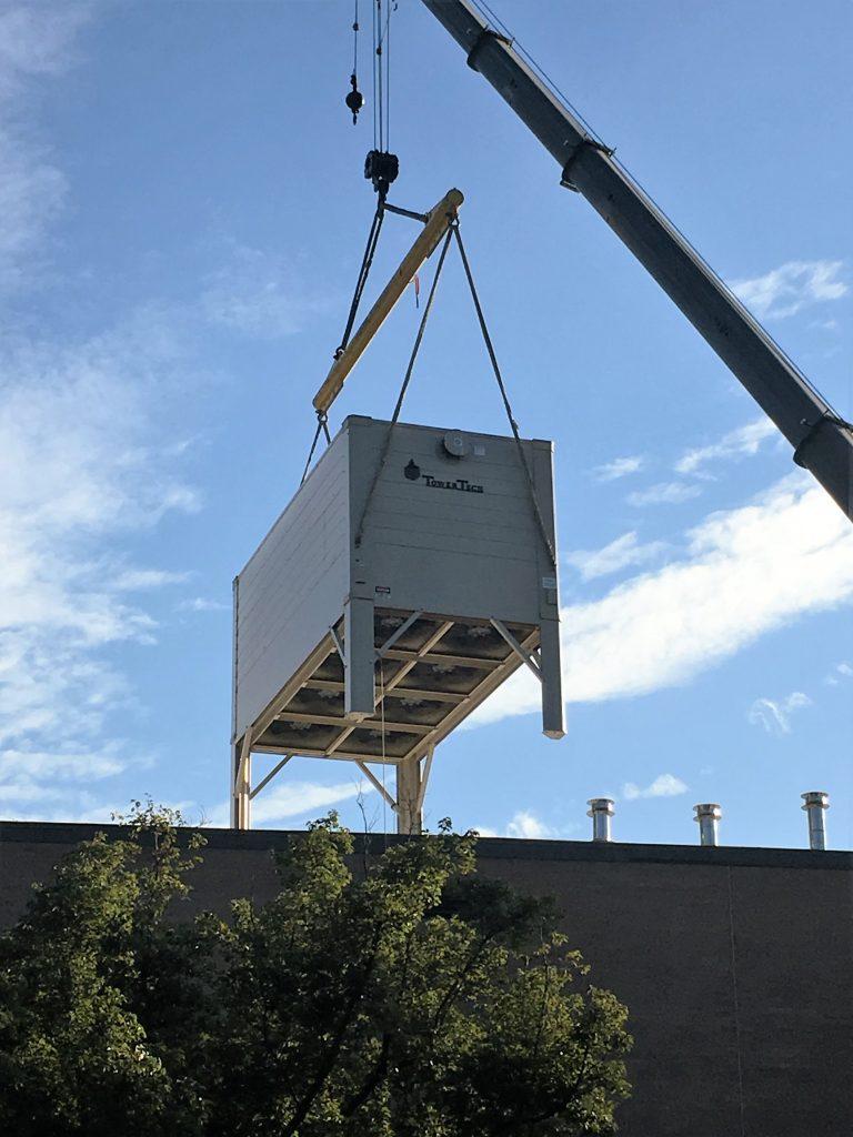 modular-cooling-towers-lift