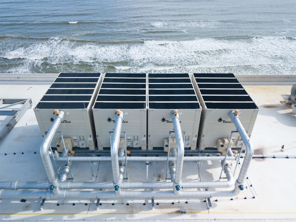 water-cooling-towers